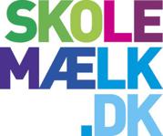 Logo skolemælk